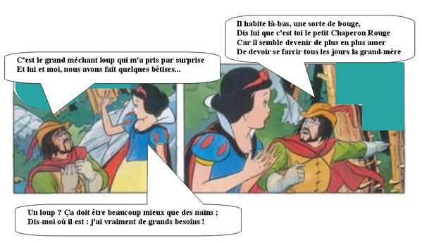 [Jeu] Association d'images - Page 40 Bn3