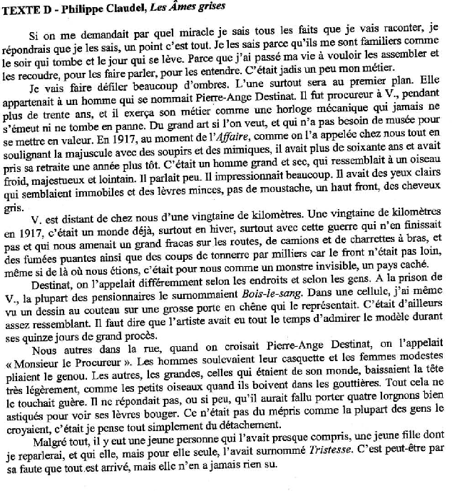 correction dissertation bac francais 2007 Pdf bac francais 2011 corrigé dissertation exercices corrigés exercices corrigés word 2007,exercices corrigés word bac 2011 correction de l.