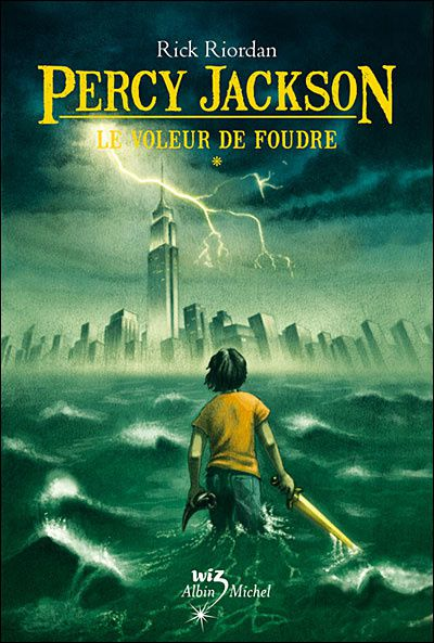 http://a54.idata.over-blog.com/2/95/38/70/percyjackson01.jpg