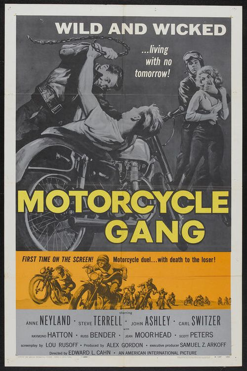 http://a54.idata.over-blog.com/500x751/2/45/65/19/album-4/MOTORCYCLE-GANG.jpg