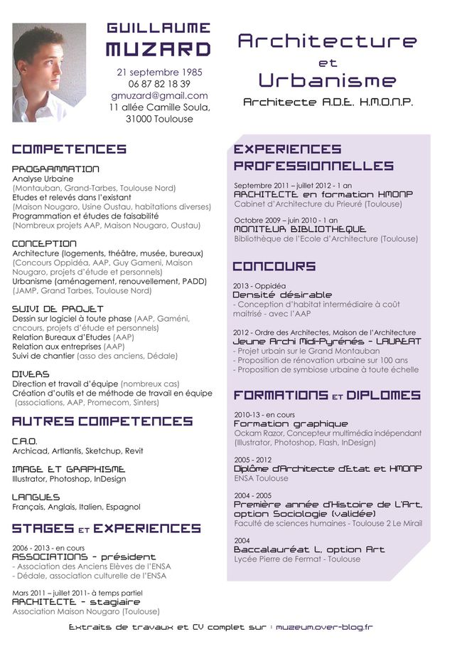 cv cv Cv (resume) personalize this accessible template to reflect your accomplishments and create a professional quality cv or resume.
